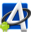 ALLPlayer - video player for Android smartphones & tablets