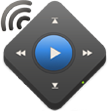 ALLPlayer remote for Android smartphones & tablets Android